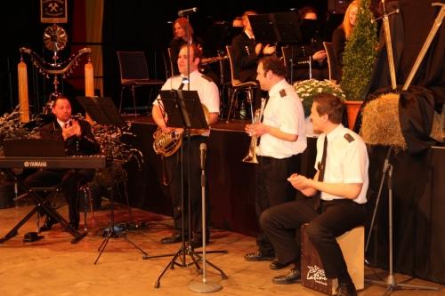 404 Konzert Bergkapelle BiHo 145