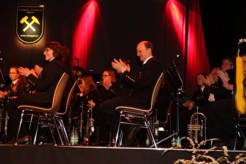 404 Konzert Bergkapelle BiHo 146