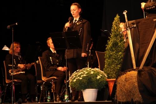 404 Konzert Bergkapelle BiHo 147
