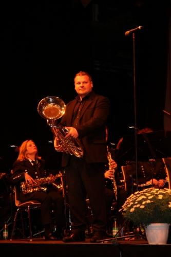 404 Konzert Bergkapelle BiHo 148