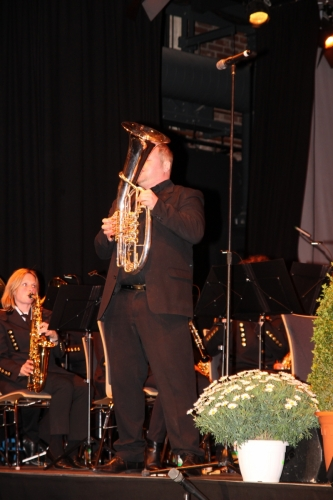 404 Konzert Bergkapelle BiHo 149