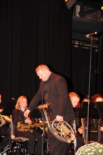 404 Konzert Bergkapelle BiHo 150