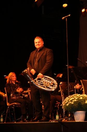 404 Konzert Bergkapelle BiHo 152