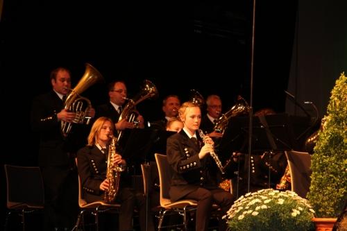404 Konzert Bergkapelle BiHo 154