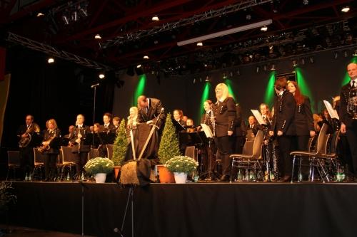 404 Konzert Bergkapelle BiHo 155