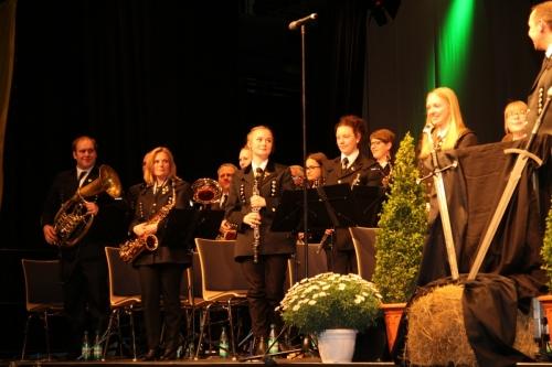 404 Konzert Bergkapelle BiHo 156