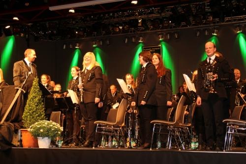 404 Konzert Bergkapelle BiHo 157