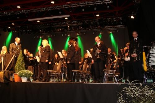 404 Konzert Bergkapelle BiHo 158