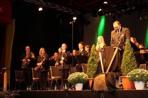 404 Konzert Bergkapelle BiHo 159