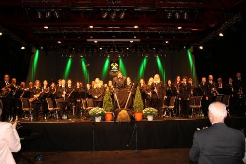 404 Konzert Bergkapelle BiHo 160