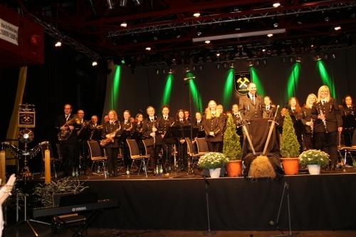 404 Konzert Bergkapelle BiHo 161