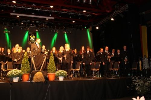 404 Konzert Bergkapelle BiHo 162