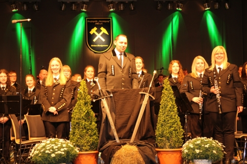 404 Konzert Bergkapelle BiHo 163