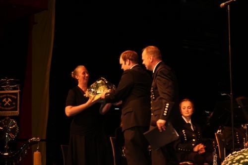 404 Konzert Bergkapelle BiHo 164