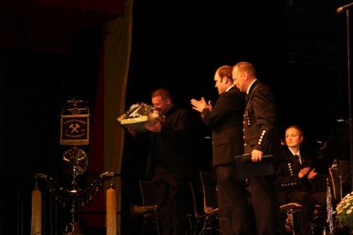 404 Konzert Bergkapelle BiHo 165