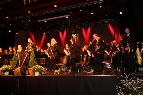 404 Konzert Bergkapelle BiHo 170