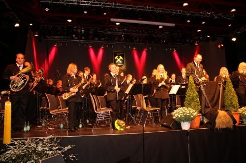 404 Konzert Bergkapelle BiHo 171