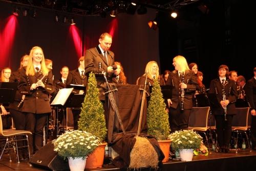 404 Konzert Bergkapelle BiHo 172