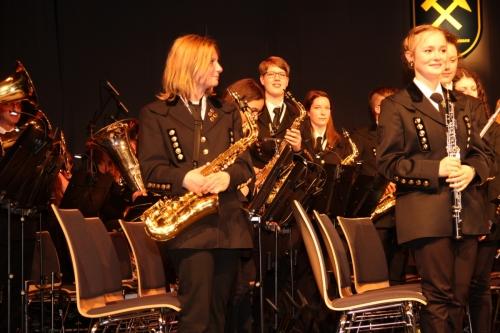 404 Konzert Bergkapelle BiHo 173