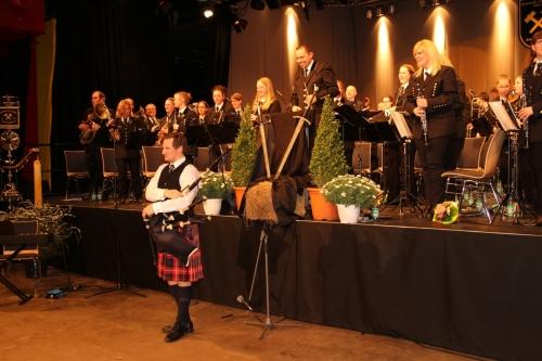 404 Konzert Bergkapelle BiHo 178