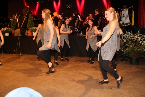 404 Konzert Bergkapelle BiHo 183