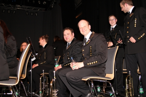 404 Konzert Bergkapelle BiHo 187