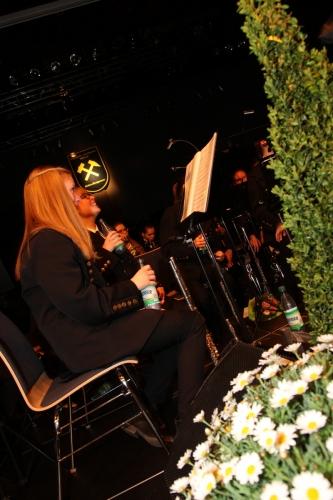 404 Konzert Bergkapelle BiHo 189