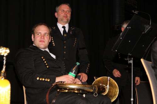 404 Konzert Bergkapelle BiHo 192