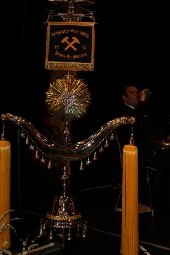 404 Konzert Bergkapelle BiHo 193